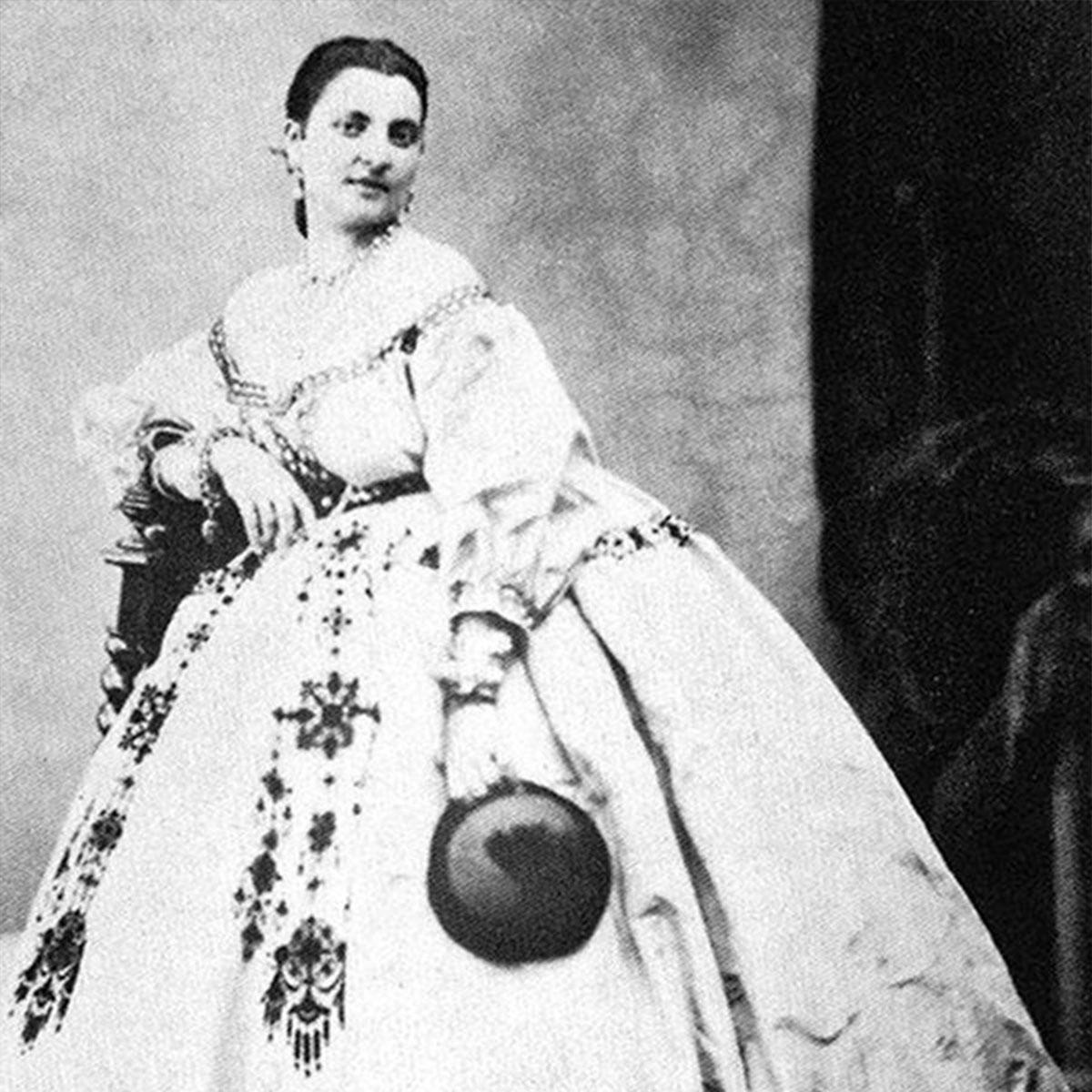 Contessa di Mirafiori