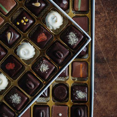 pft-02-Sito-Immagine-Cioccolato-Praline