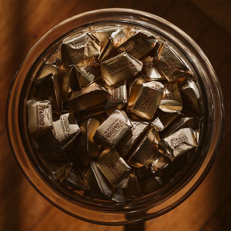 pft-02-Sito-Immagine-Cioccolato